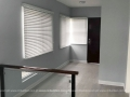 Portrait-Modern-Two-Storey-Residence-Grand-Antel-Pasadena-Cavite-012