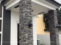 Portrait-Modern-Two-Storey-Residence-Grand-Antel-Pasadena-Cavite-016