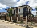 cmbuilders-Modern-Zen-2-Storey-Residence-1