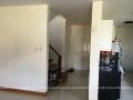 cmbuilders-Modern-Zen-2-Storey-Residence-15