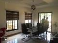 cmbuilders-Modern-Zen-2-Storey-Residence-16