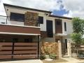 cmbuilders-Modern-Zen-2-Storey-Residence-4