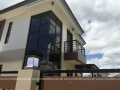cmbuilders-Modern-Zen-2-Storey-Residence-5