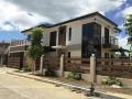 cmbuilders-Modern-Zen-2-Storey-Residence-6