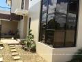 cmbuilders-Modern-Zen-2-Storey-Residence-9