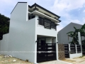 Modern-Zen-2-Storey-Residence---Vermont-Royale,-Antipolo-City---03