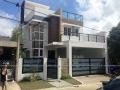 141223-cmbuilder-northview-projects-c