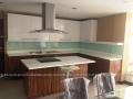 141223-cmbuilder-northview-projects-d