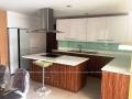 141223-cmbuilder-northview-projects-e