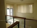 141223-cmbuilder-northview-projects-j