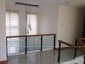 141223-cmbuilder-northview-projects-k