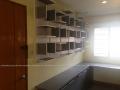 141223-cmbuilder-northview-projects-l