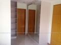 141223-cmbuilder-northview-projects-m