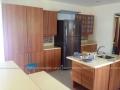 141022-cmbuilder-home-design-ccc
