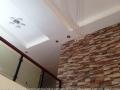 141022-cmbuilder-home-design-d