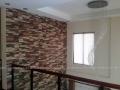 141022-cmbuilder-home-design-dd