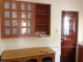 141022-cmbuilder-home-design-dirty kitchen 2