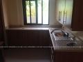 141022-cmbuilder-home-design-dirty kitchen