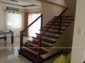 141022-cmbuilder-home-design-ee