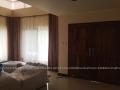 141022-cmbuilder-home-design-f