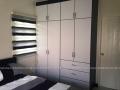 141022-cmbuilder-home-design-i