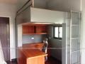 141022-cmbuilder-home-design-j (3)