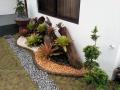 141022-cmbuilder-home-design-xl3