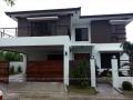 141022-cmbuilder-home-design-xl6