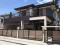 Two-Storey-Modern-Residence-in-Paranaque-City-20