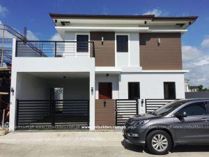 Modern-Zen-2-Storey-Residence-01